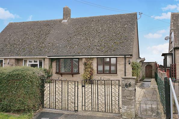 4 bedroom(s) Detached  in Oxford
