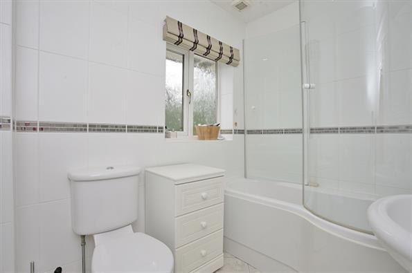 Bathroom 70 Olease
