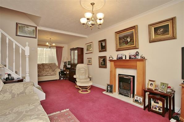 Best Sitting Room 70 Oxlease
